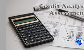 Credit Analyst Assessment Questions