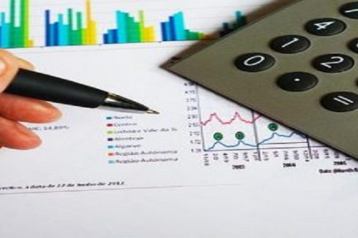 Financial Analysis Assessment Questions