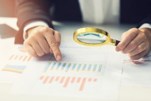 Internal Control and Audit Assessment Questions