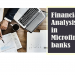 FINANCIAL ANALYSIS IN MICROFINANCE BANKS