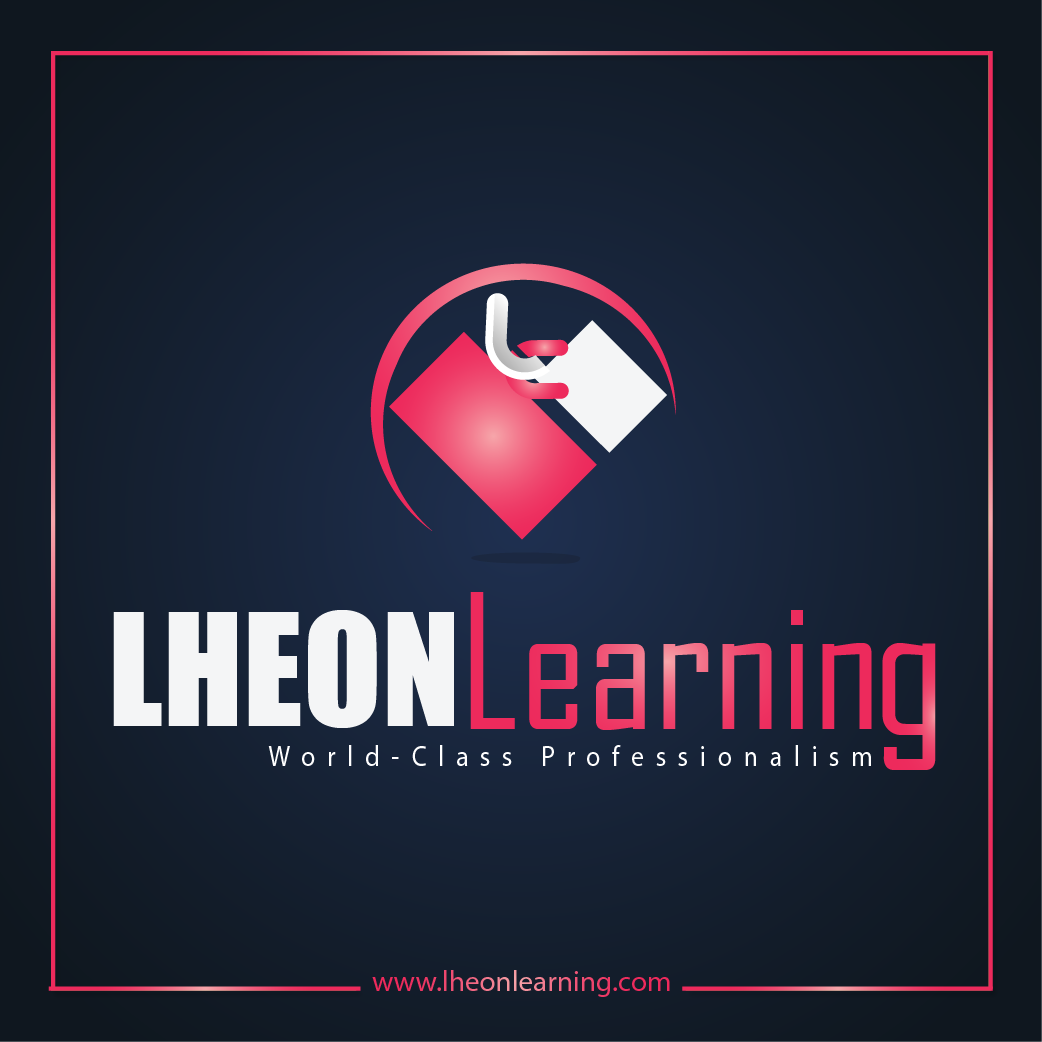 Lheonlearning Free Microfinance Assessment Questions