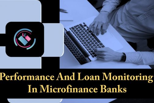 Staff Performance and Loan monitoring in Microfinance Banks