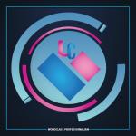 Group logo of Microfinance
